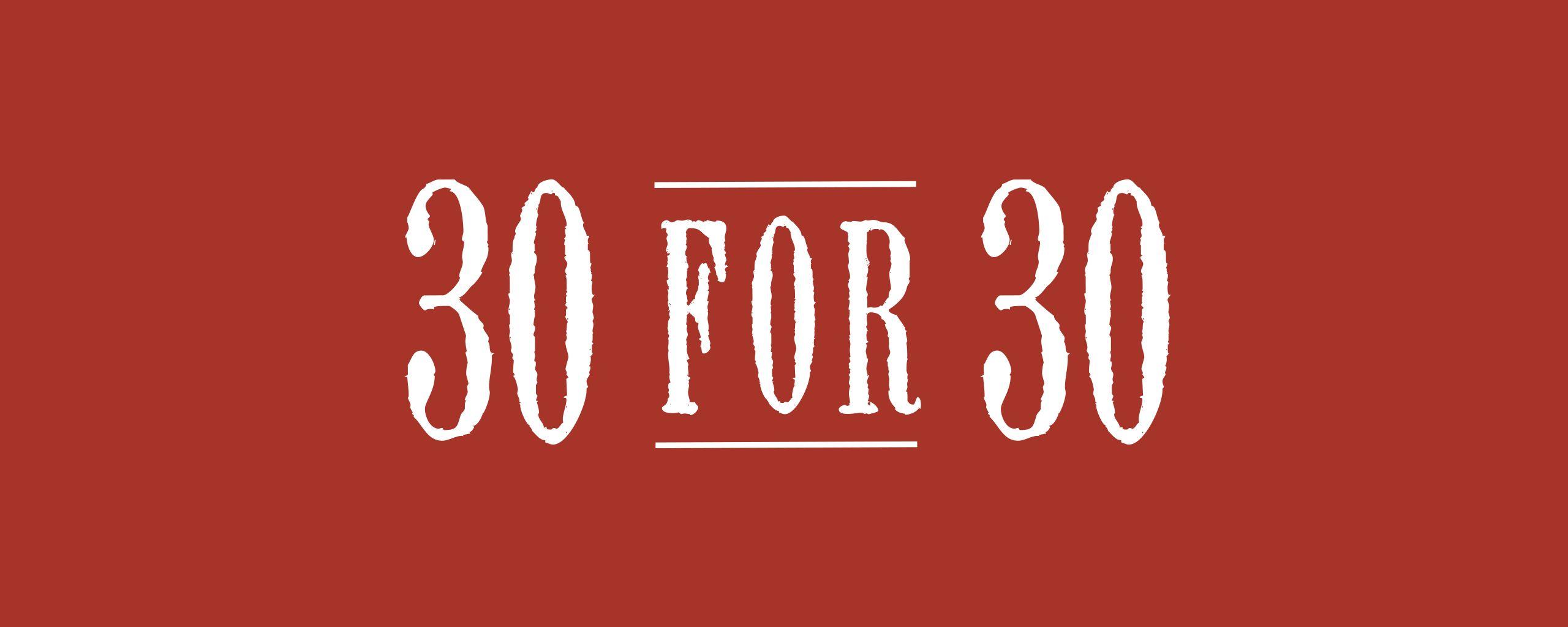 celtics lakers espn 30 for 30