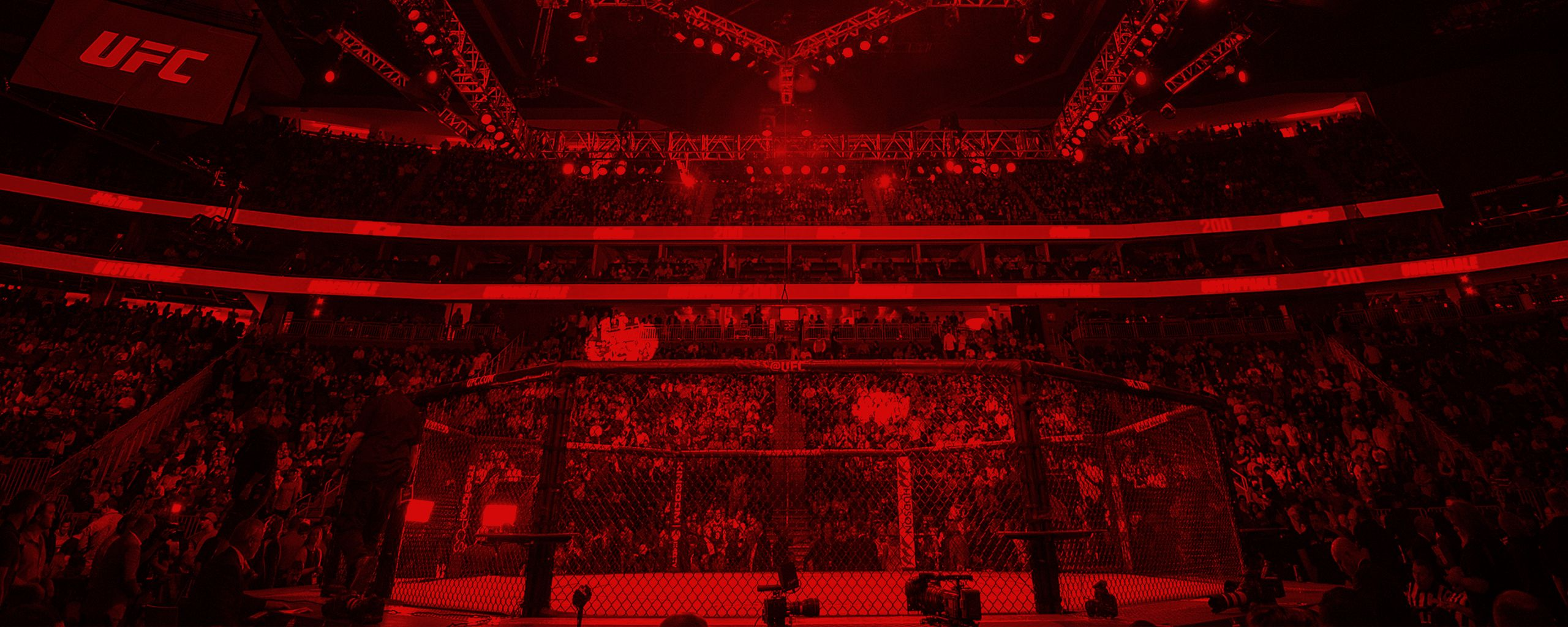 Best of UFC