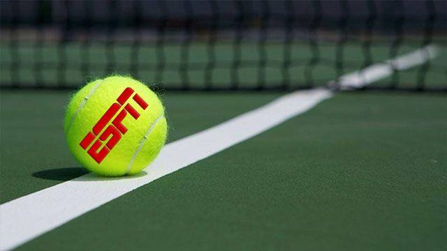 ESPN Tenis