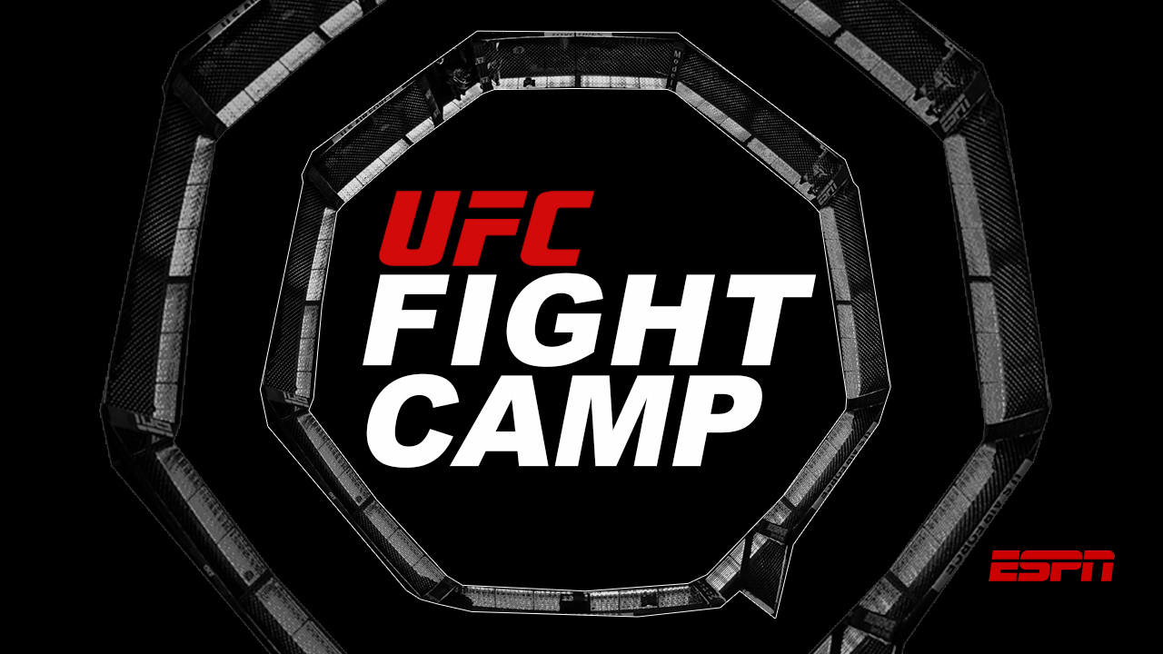 Sc Ufc Fight Camp Biggest What Ifs In Ufc History Watch Espn
