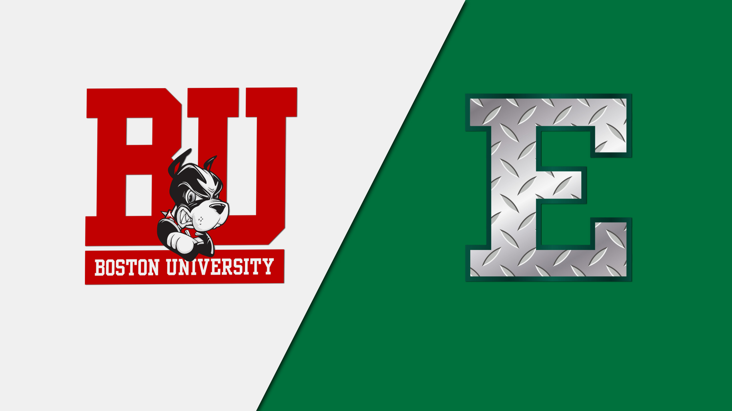Boston University vs. Eastern Michigan (M Basketball)