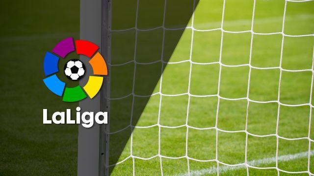 La Liga World