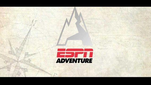 ESPN Adventure - Travesía del Tic Toc #1