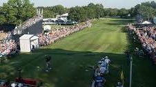 2019 PGA Championship: Featured Holes