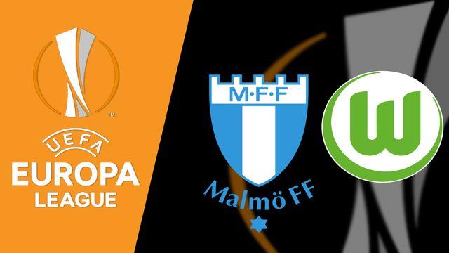 Malmo FF vs. Wolfsburg