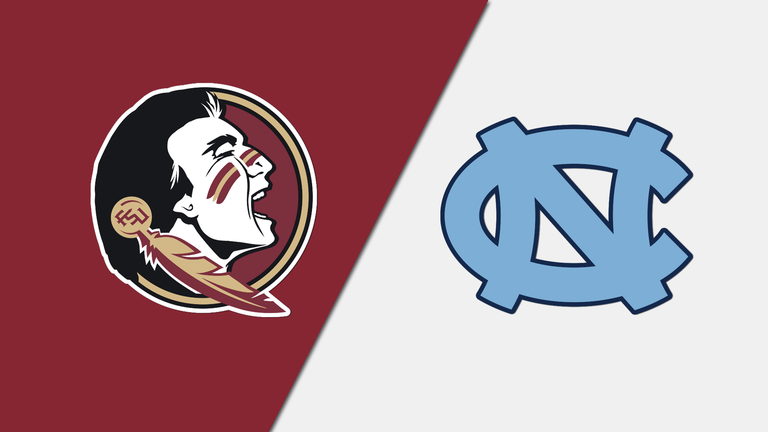 #7 Florida State vs. #3 North Carolina (Championship) (ACC Women's Soccer Championship)
