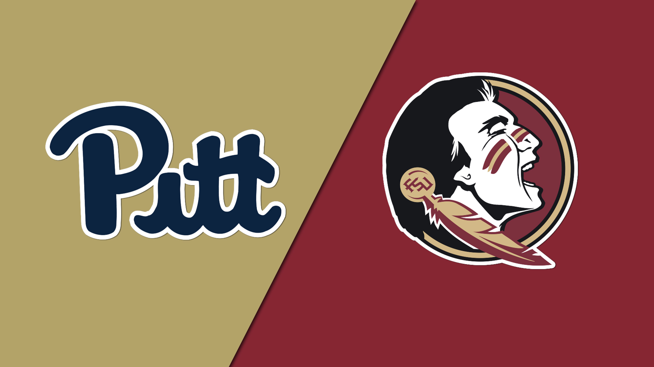 #10 Pittsburgh vs. Florida State (W Volleyball)