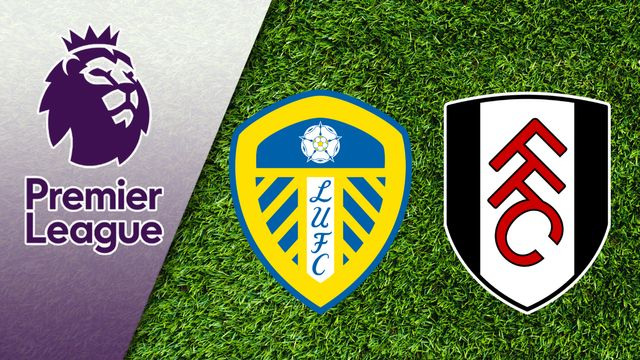 Leeds United vs. Fulham