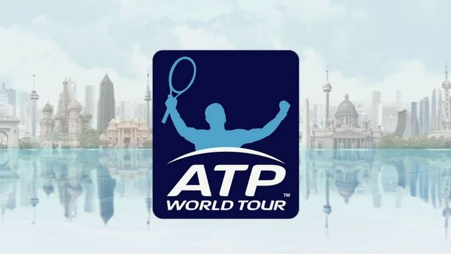 ATP World Tour Weekly