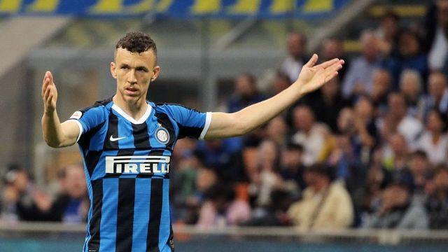 Inter Milan vs. Lugano
