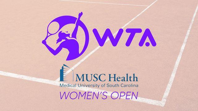 MUSC Health Women