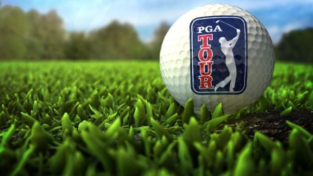PGA Tour Highlights: THE PLAYERS Championship