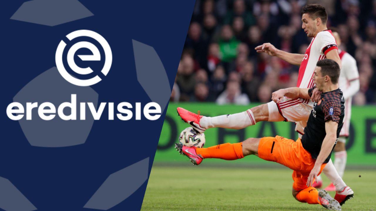 Ajax Vs Psv Eredivisie Watch Espn