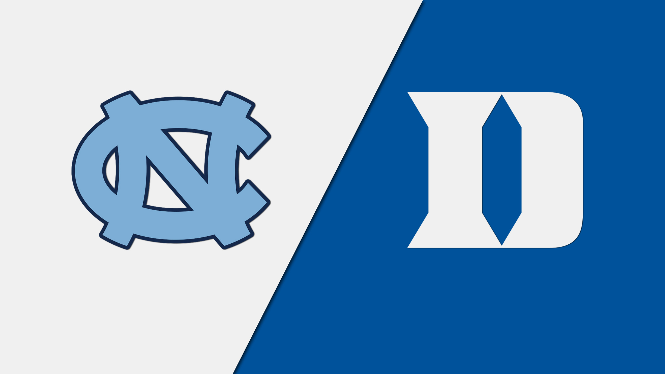 North Carolina vs. Duke (W Volleyball)