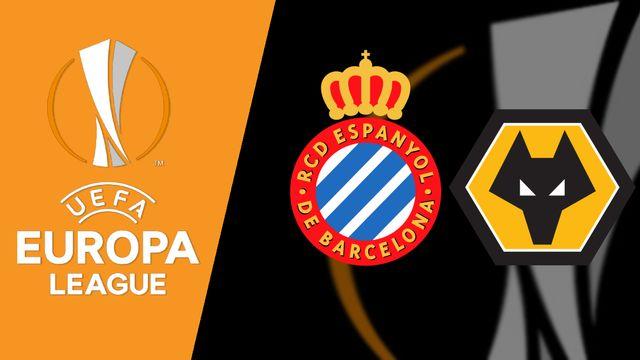 Espanyol vs. Wolverhampton Wanderers