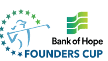 Bank of Hope Founders Cup
