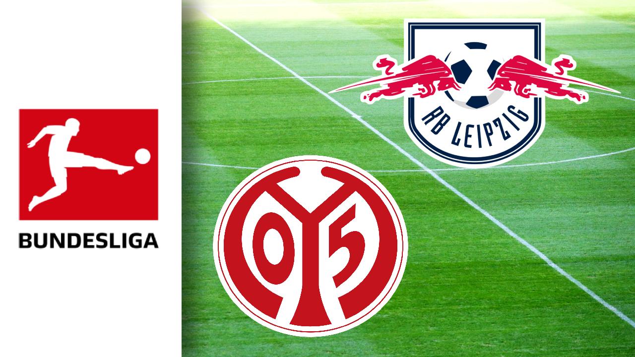 Mainz 05 Vs Rb Leipzig Watch Espn