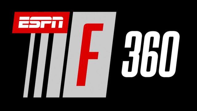 ESPN F360