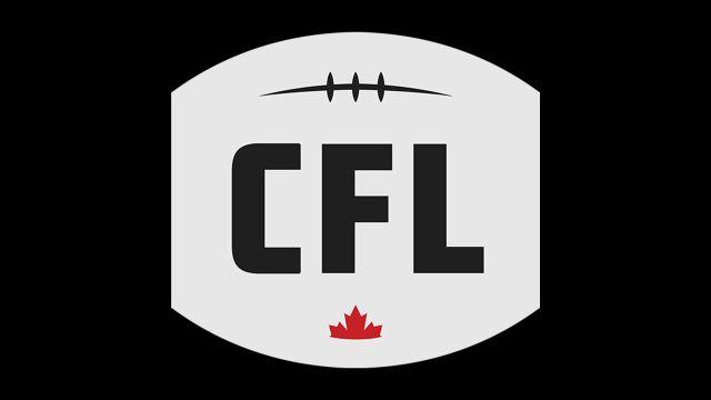 2019 CFL Playoffs: Pre-Game