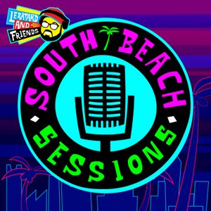 Le Batard Friends South Beach Sessions Show Podcenter Espn Radio