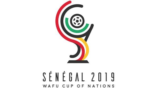 Ghana vs. Senegal