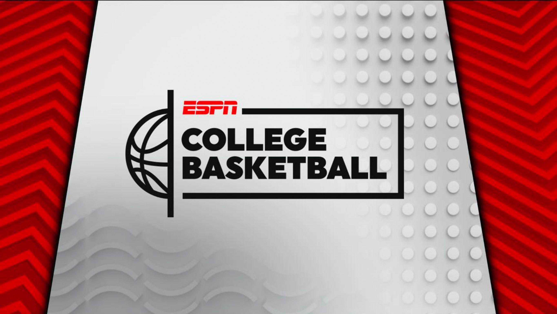 2019 NCAA Tournament Whiparound Coverage