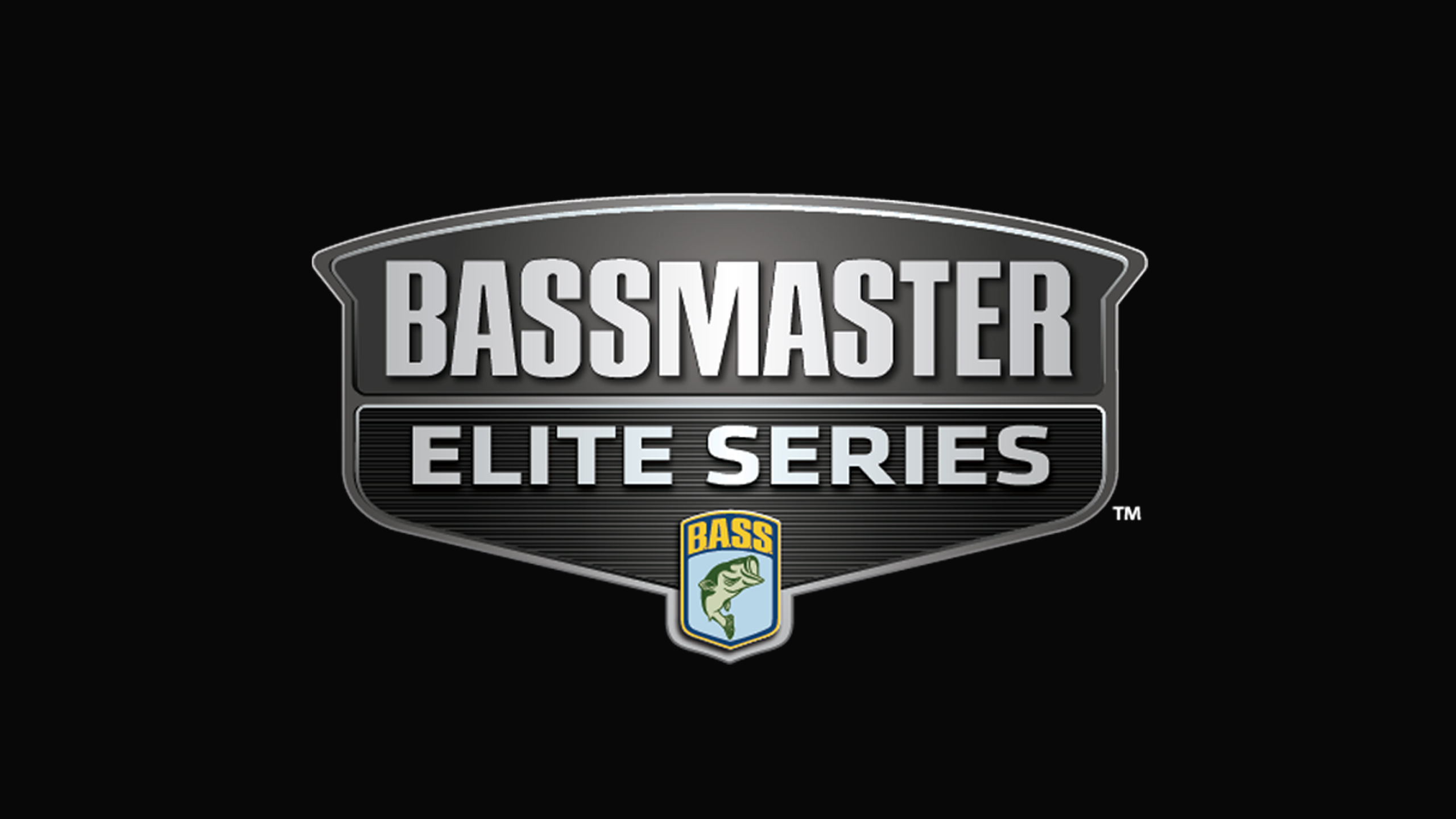 Bassmaster Elite Series at Lake Lanier