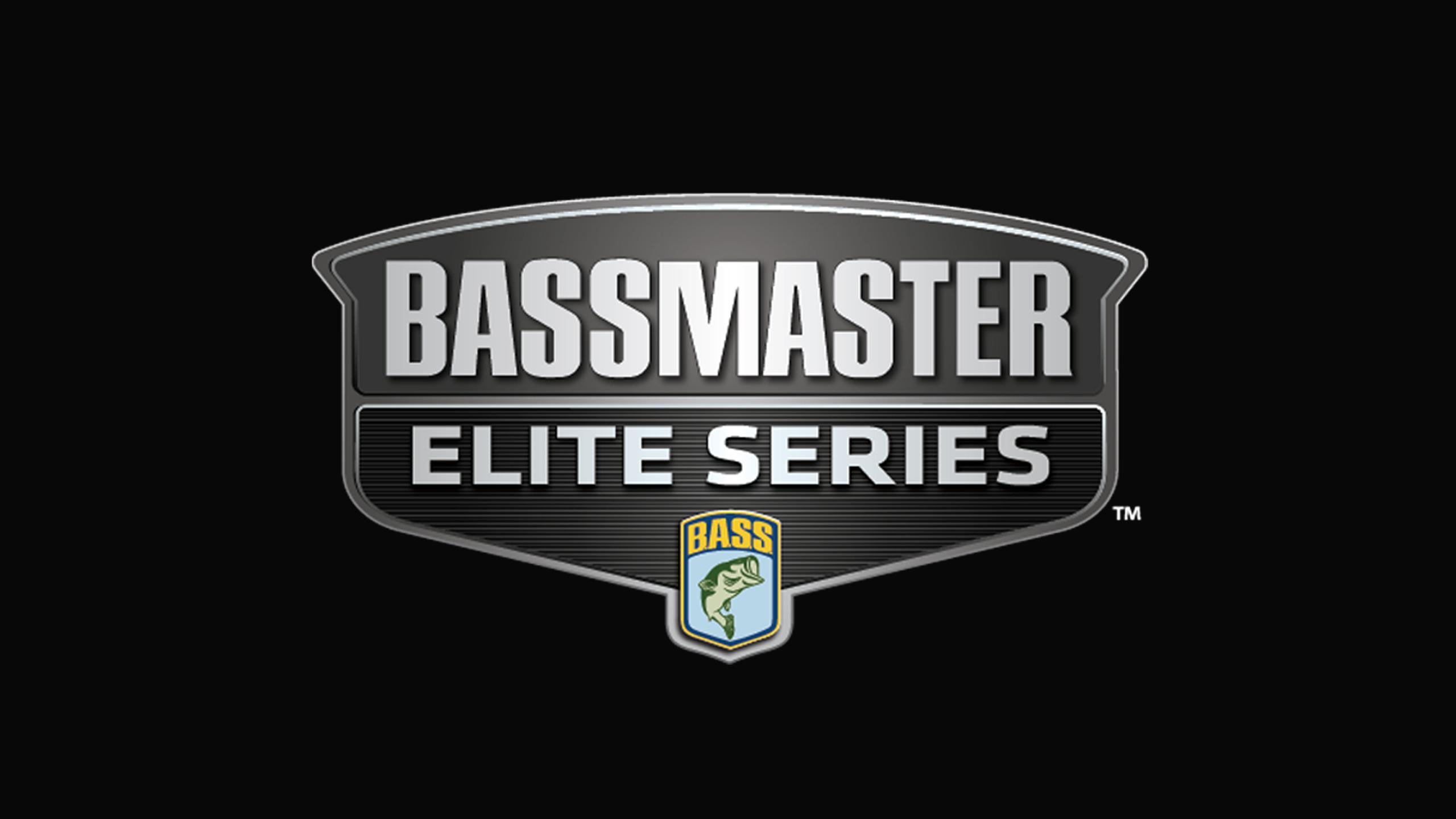 The Bassmaster Classic Bracket