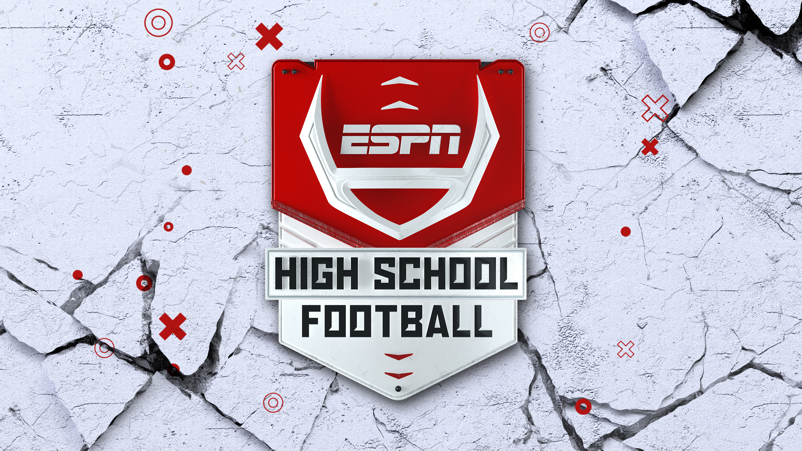 Chaparral (AZ) vs. Pinnacle (AZ) (High School Football) (re-air)