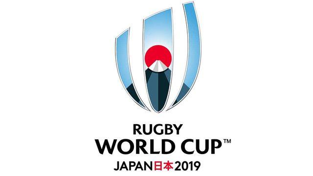 Nueva Zelanda vs. Irlanda (Quarterfinal)