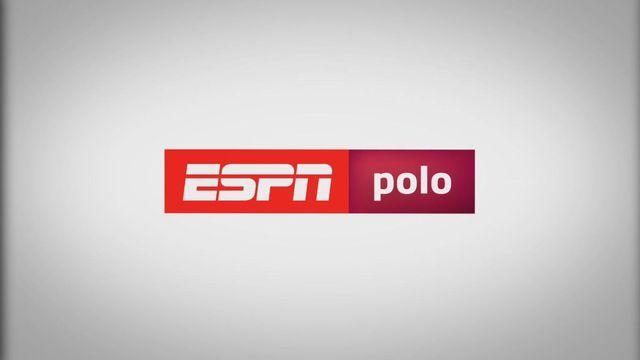 ESPN Polo