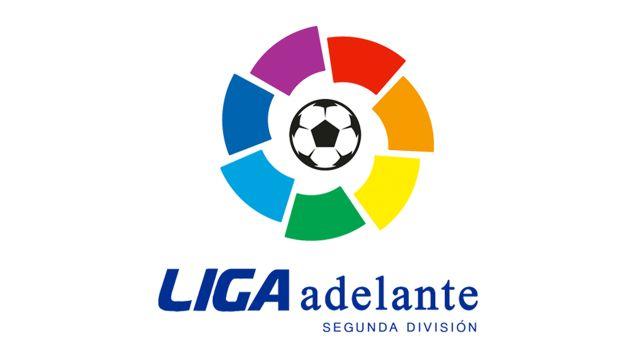 Fuenlabrada vs. CE Sabadell FC
