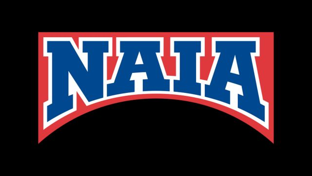 NAIA Women's Basketball (Quarterfinal) (W Basketball)