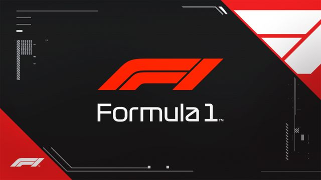 Formula 1 Mexican Grand Prix Practice 1