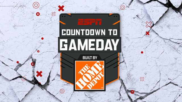 Countdown to GameDay