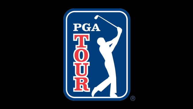 PGA Tour Highlights: