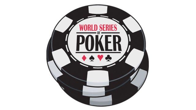 2019 World Series of Poker Main Event