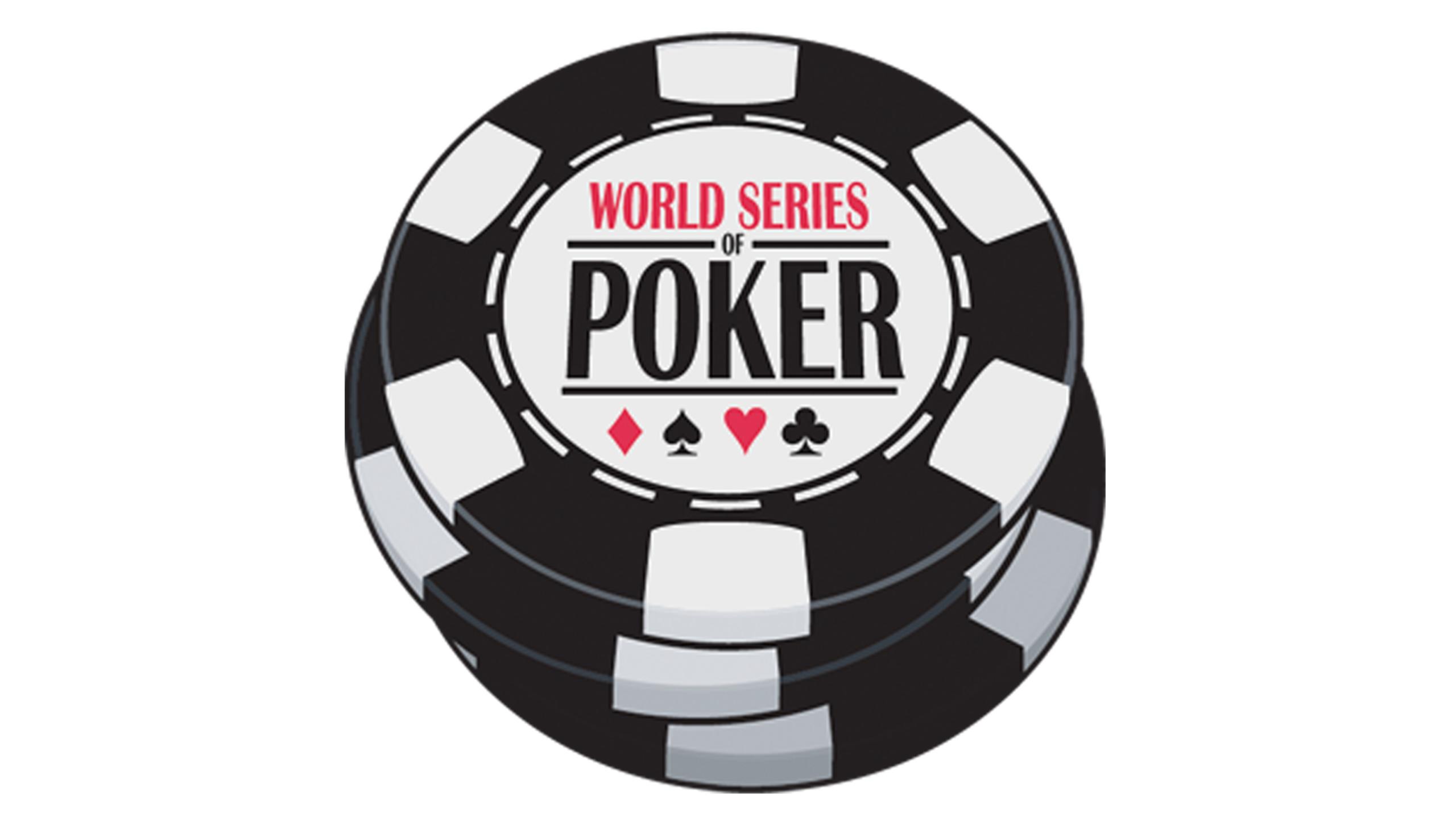 2018 World Series of Poker Main Event