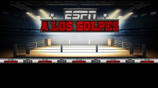 Watchespn live sports game replays video highlights a los golpes fandeluxe Choice Image