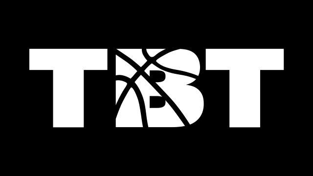 Team CP3 vs. Tampa 20/20 (Regional Round)