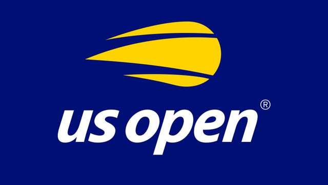 2019 US Open (First Round)