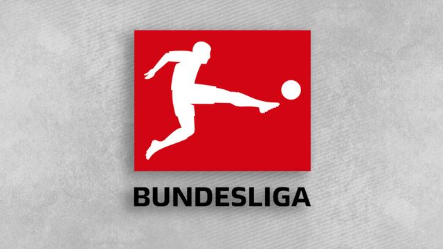 Augsburg vs. Wolfsburg (excepto Chile)