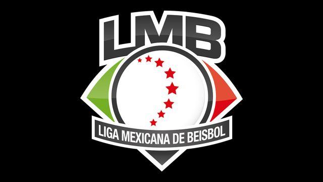 Águila de Veracruz vs. Diablos Rojos de México
