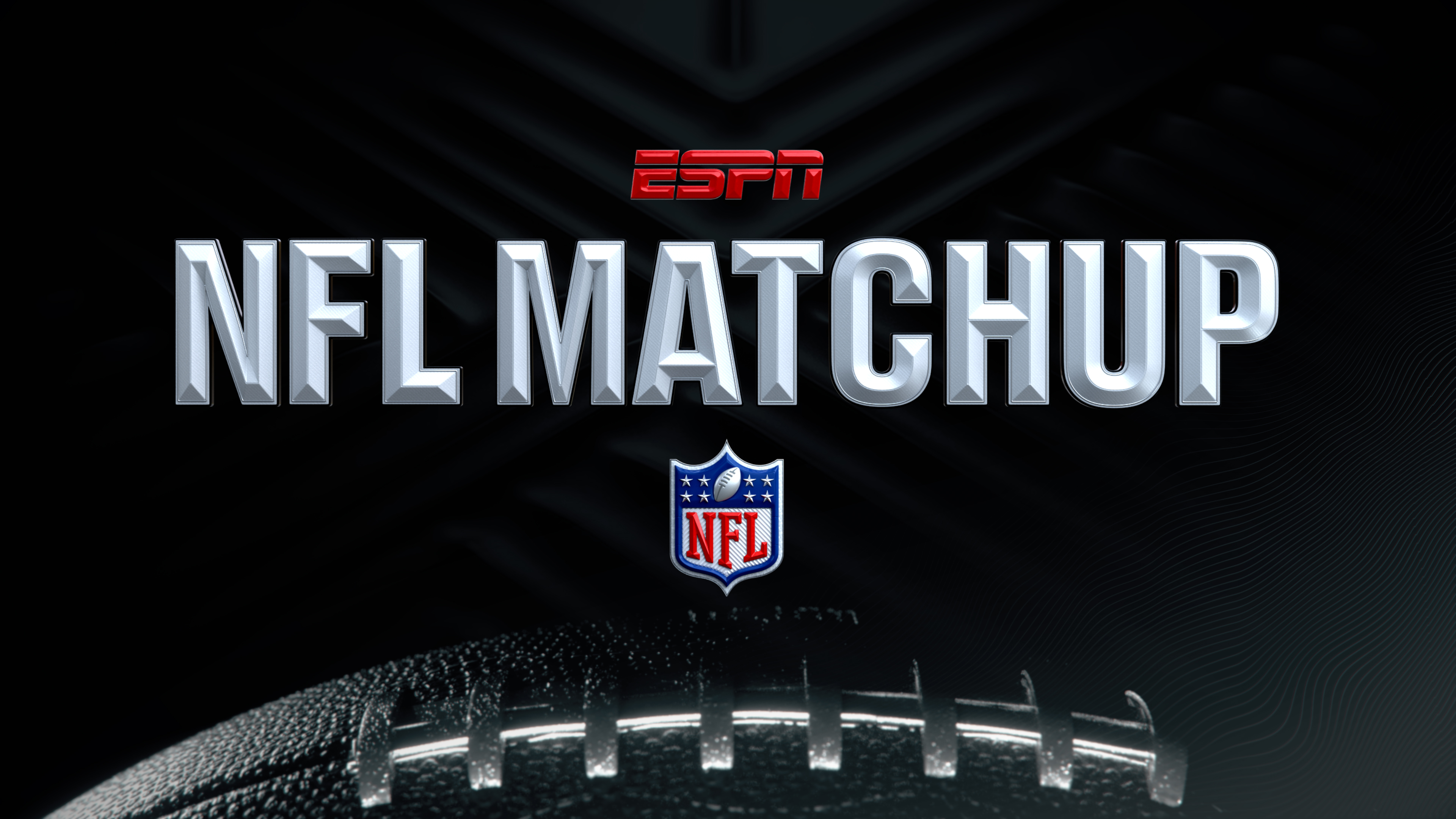 NFL Matchup: Draft Special (Episode 2)