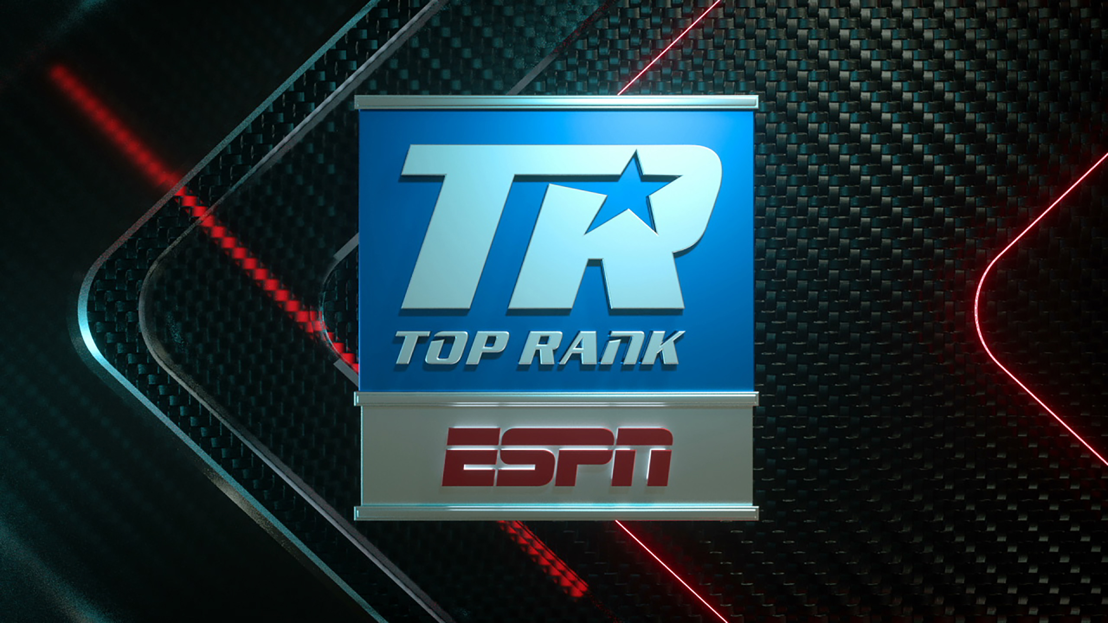 Top Rank Boxing on ESPN: Around the Ring