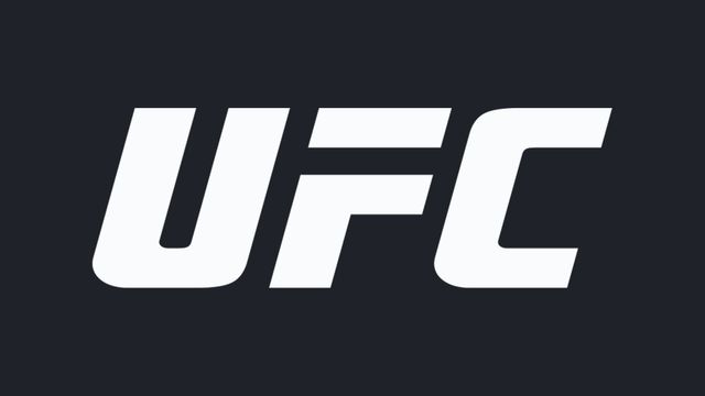 UFC Reloaded: 86: Rampage vs. Griffin