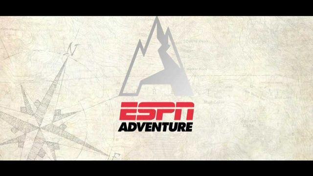 ESPN Adventure