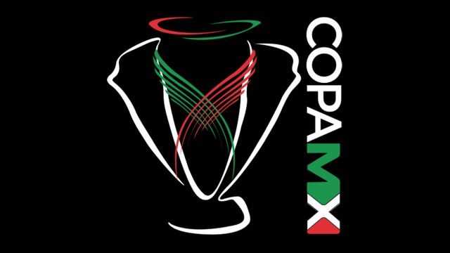 Xolos de Tijuana vs. Cruz Azul (Octavos de Final)