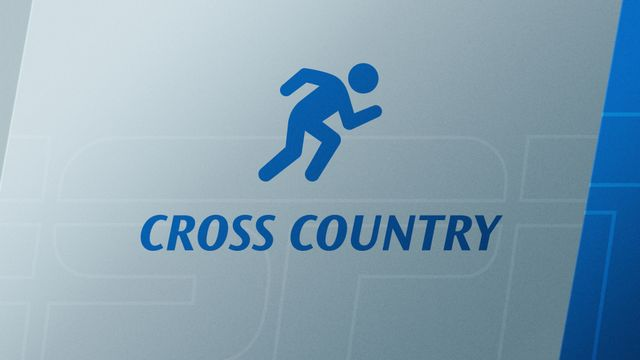 ACC Cross Country Championships (Cross Country)