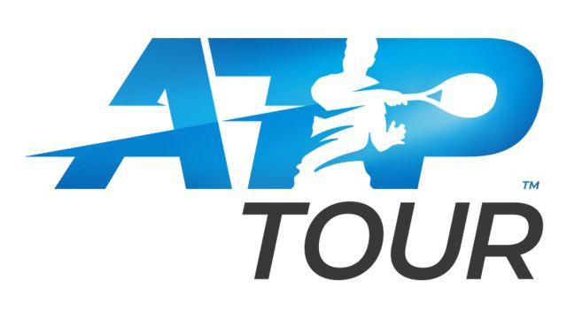 ATP 500 Halle: Court 1